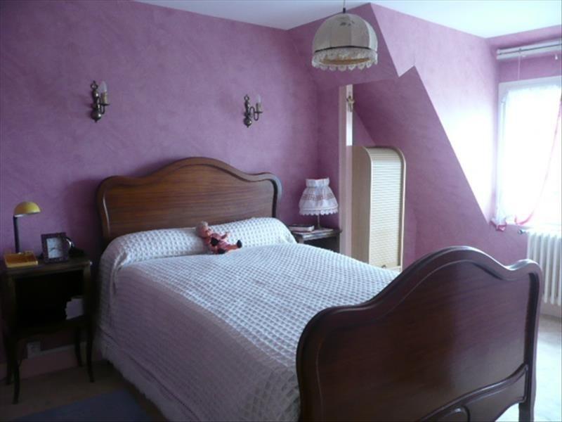 Vente maison / villa Argent sur sauldre 77000€ - Photo 6