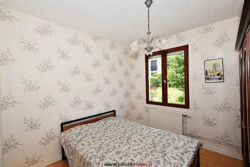 Vente maison / villa Beaumont 222600€ - Photo 6