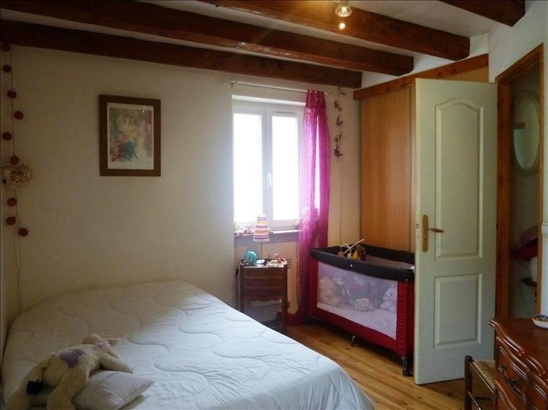 Vente maison / villa Varces-allières-et-risset 378000€ - Photo 6