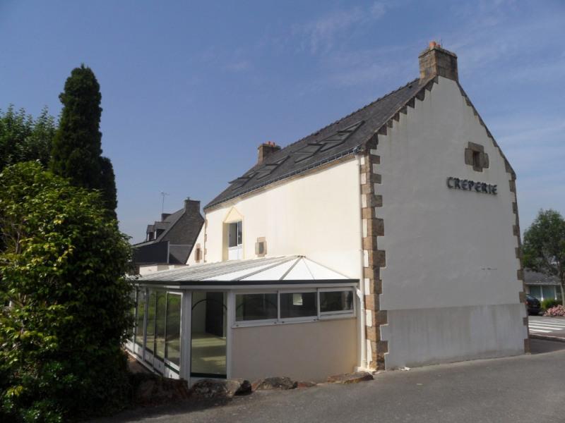Immobile residenziali di prestigio casa Crach 628450€ - Fotografia 1