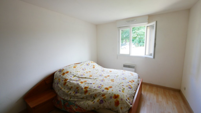 Vente maison / villa Panazol 149900€ - Photo 3