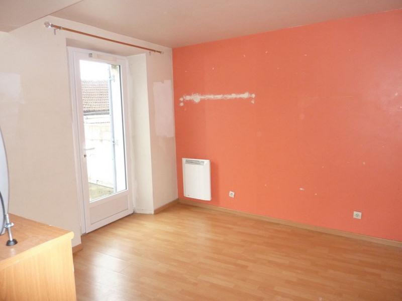Vente appartement Wissous 230000€ - Photo 4