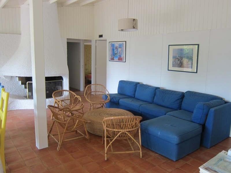 Vente maison / villa St pierre d oleron 392000€ - Photo 4