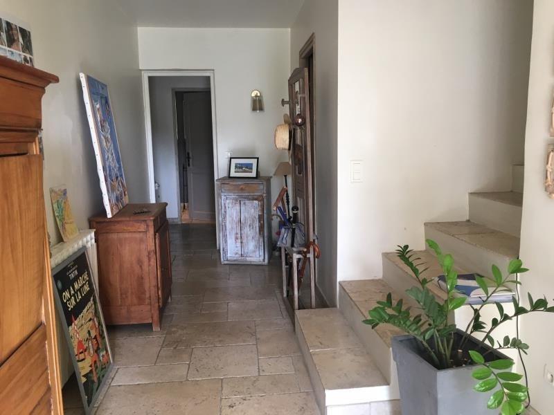 Deluxe sale house / villa Rognes 750000€ - Picture 12