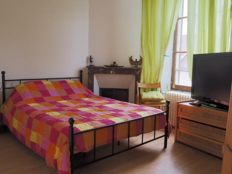 Revenda casa Ablis 276000€ - Fotografia 5