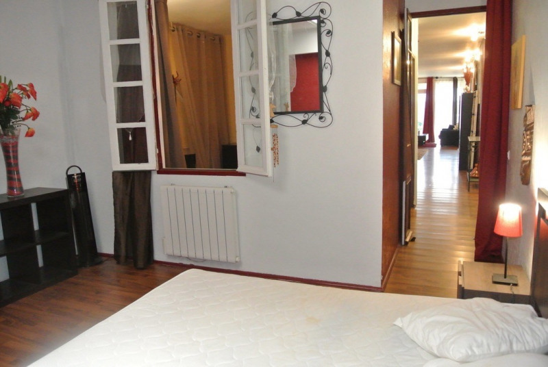 Vente appartement Porticcio (pietrosella) 230 000€ - Photo 18