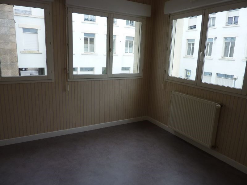 Rental apartment Pontivy 484€ CC - Picture 6