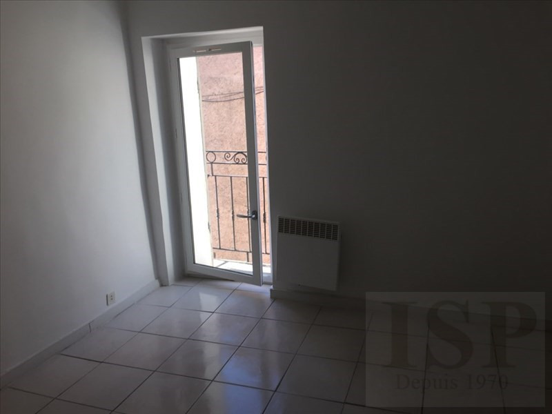 Location appartement Aix en provence 650€ CC - Photo 6