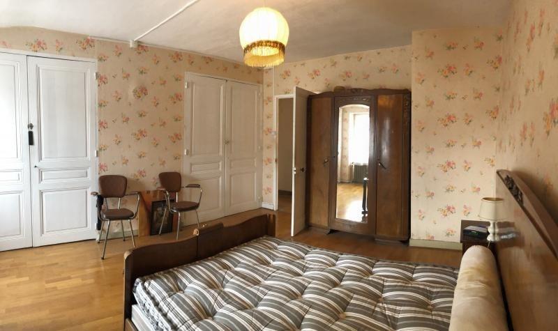 Vente maison / villa Toussieu 300000€ - Photo 7