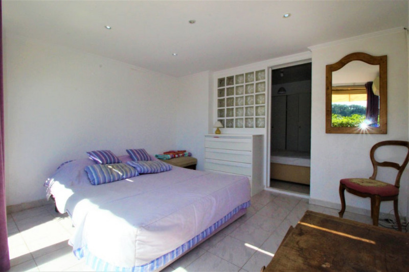 Sale apartment Villeneuve loubet 235 000€ - Picture 11