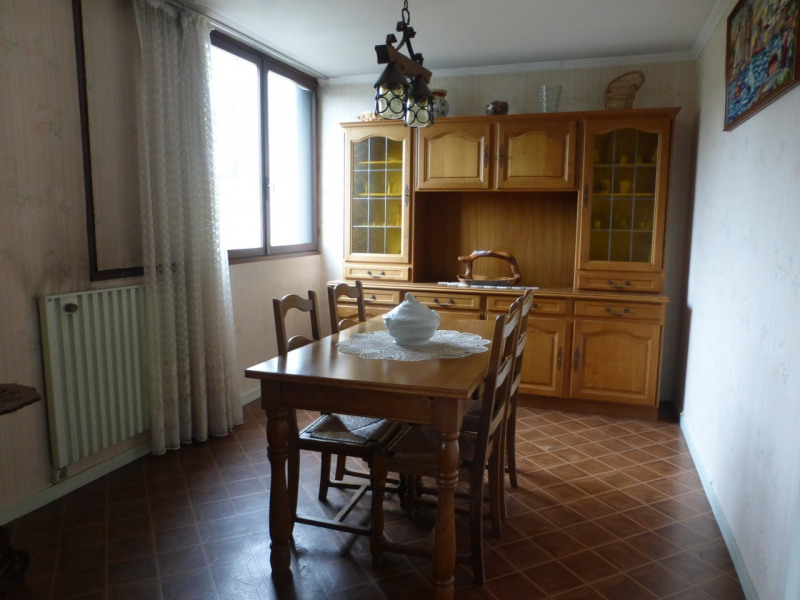 Vente appartement Vienne 157 000€ - Photo 7