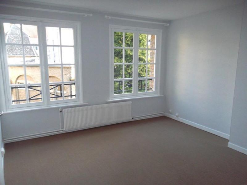 Location appartement Saint omer 490€ CC - Photo 1