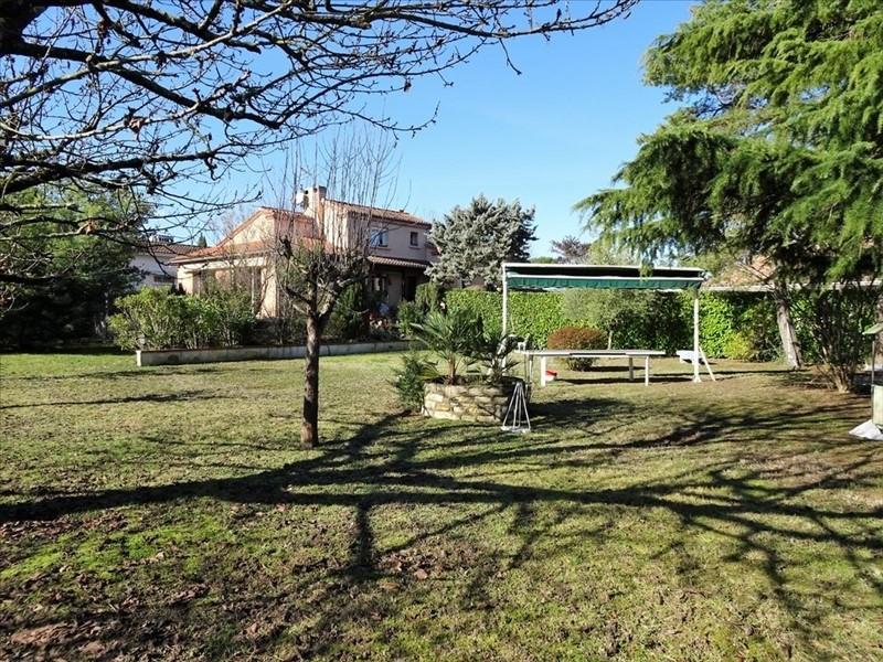 Vendita casa Albi 295000€ - Fotografia 1