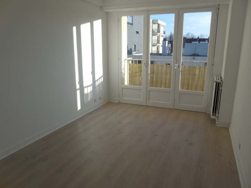 Location appartement Pau 498€ CC - Photo 1
