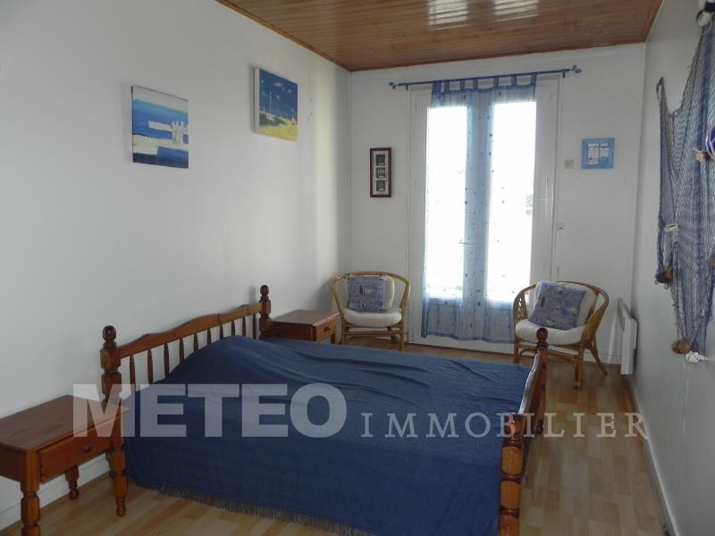 Vente appartement La tranche sur mer 170 400€ - Photo 2