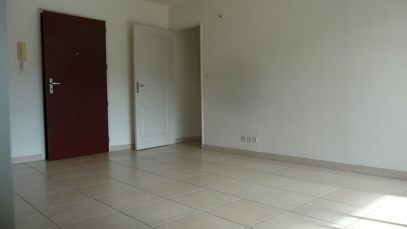 Vente appartement La possession 125 000€ - Photo 2