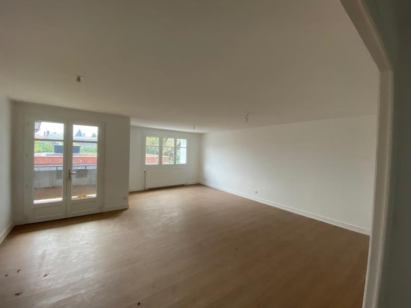 Vente appartement Le bouscat 499000€ - Photo 1
