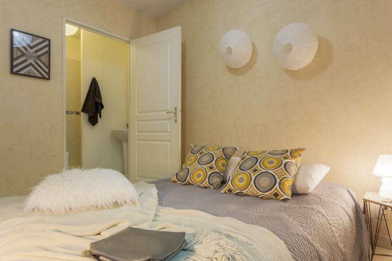 Venta  apartamento Toulouse 299000€ - Fotografía 8