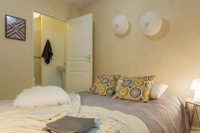 Revenda apartamento Toulouse 325500€ - Fotografia 8
