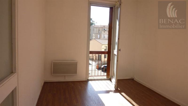Продажa квартирa Albi 89000€ - Фото 5