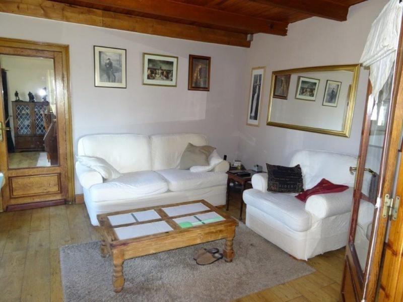 Vente maison / villa Plourac h 117700€ - Photo 3