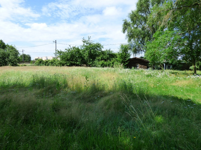 Vente terrain Bourg en bresse 77000€ - Photo 6