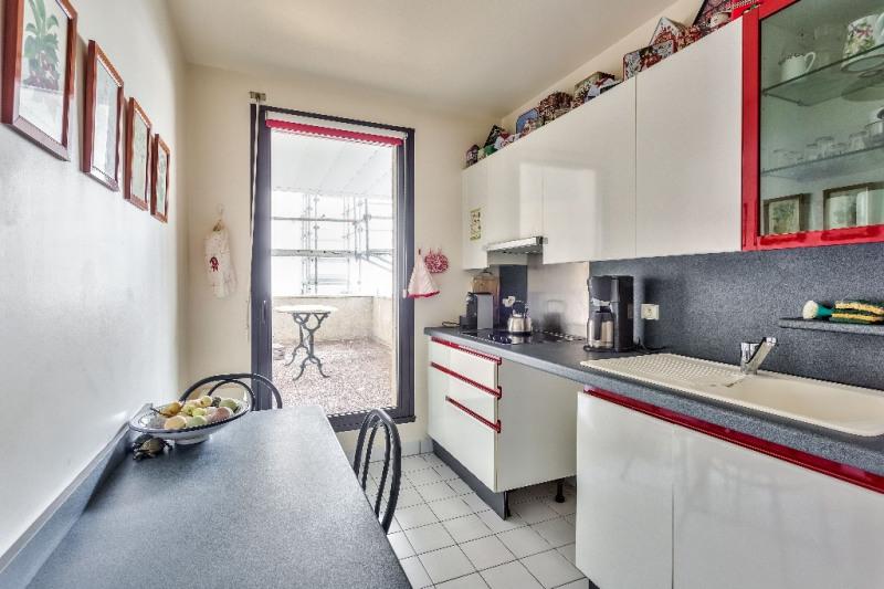 Vente appartement Boulogne billancourt 720000€ - Photo 4