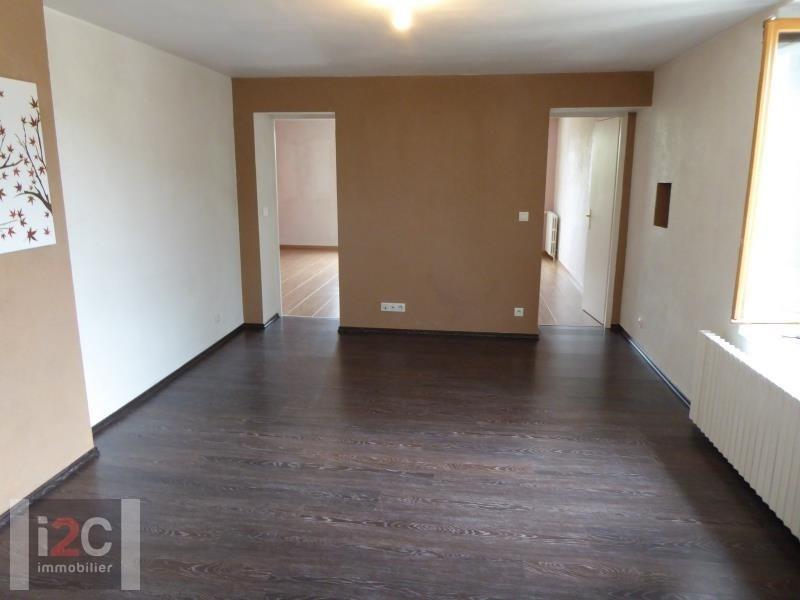 Sale apartment Divonne les bains 280000€ - Picture 6