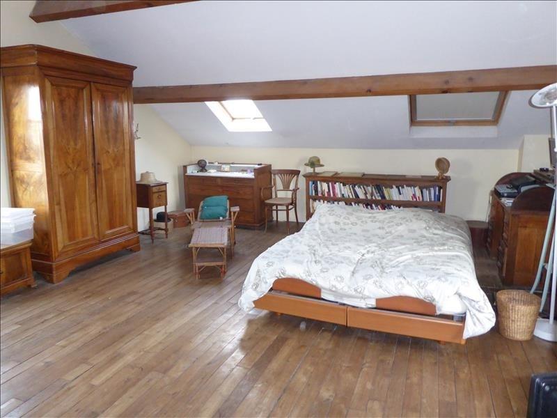 Vente maison / villa Villemomble 520000€ - Photo 7