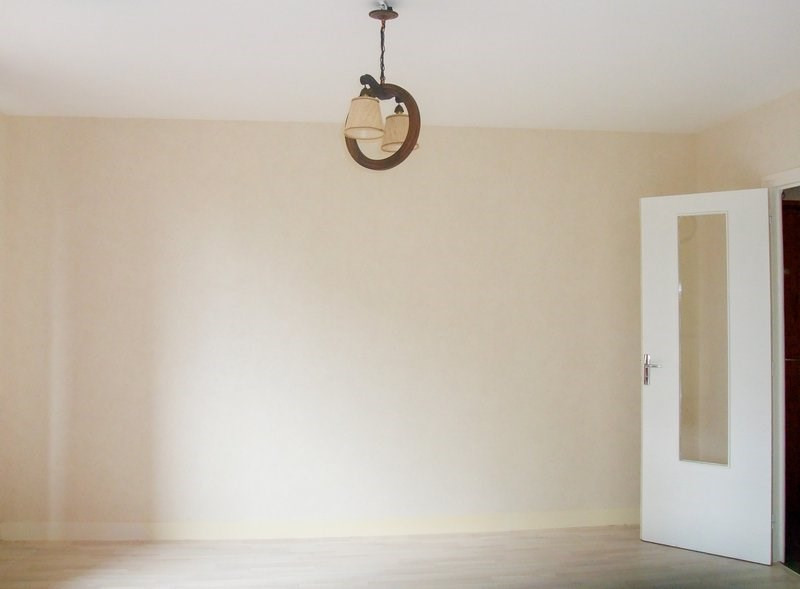 Vente appartement Coutances 86000€ - Photo 2