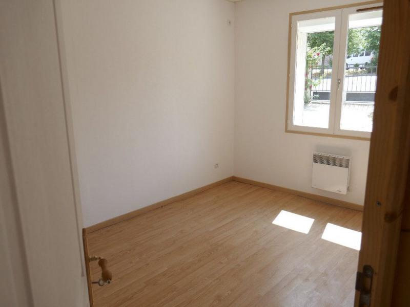 Vente maison / villa Gisors 148600€ - Photo 6