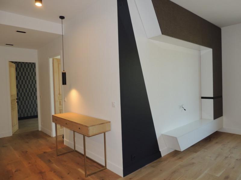 Sale apartment Le vesinet 419000€ - Picture 1
