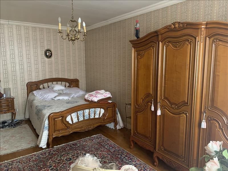 Vente maison / villa Sartrouville 547000€ - Photo 9
