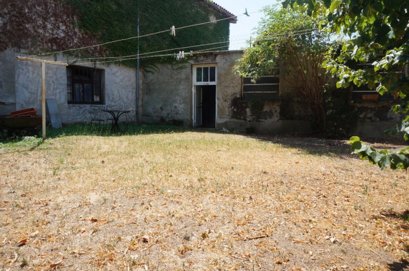 Sale house / villa Saint clair du rhone 127 000€ - Picture 2