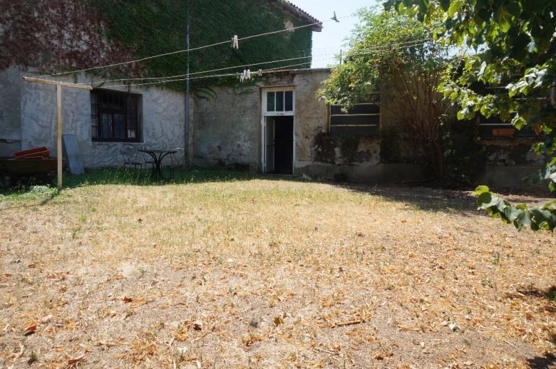 Venta  casa Saint clair du rhone 127000€ - Fotografía 2