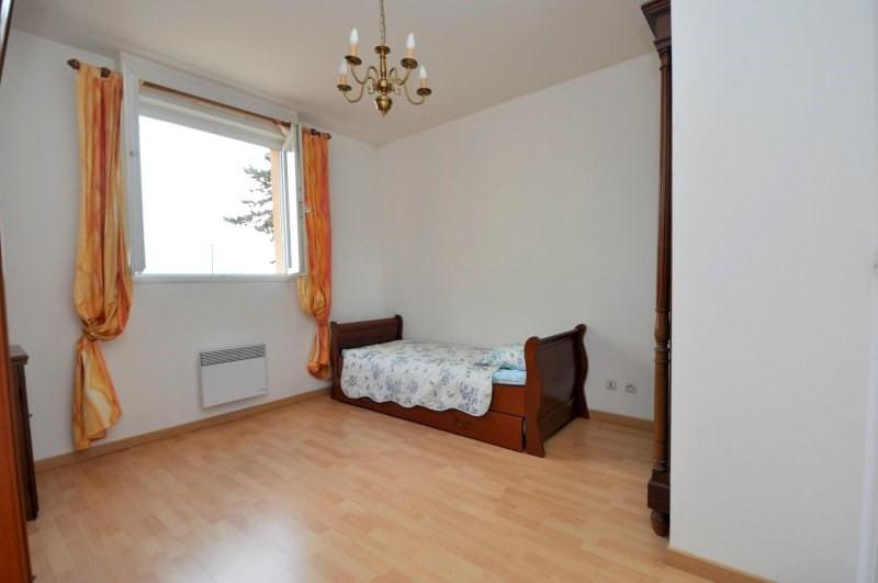 Sale apartment Forges les bains 215000€ - Picture 7
