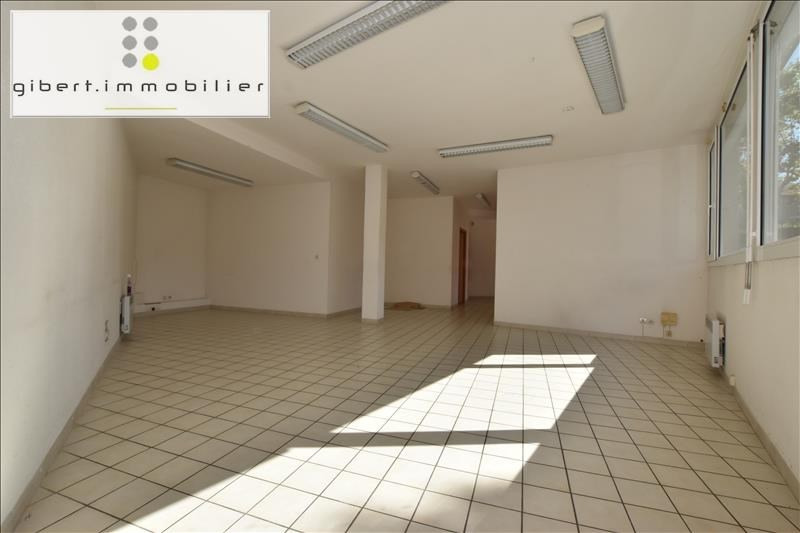 Vente bureau Le puy en velay 159 000€ - Photo 4