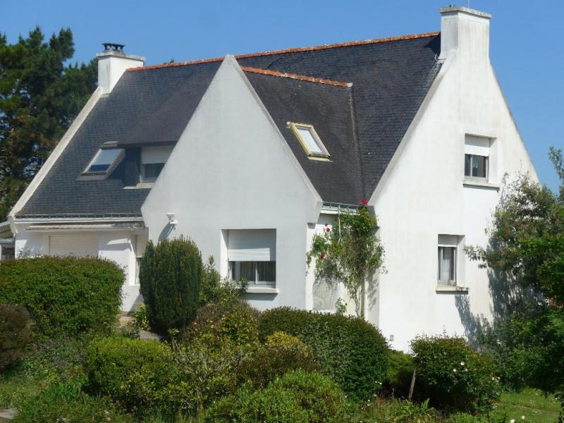 Verkoop  huis Le palais 524450€ - Foto 1