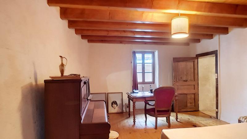 Revenda casa Chapareillan 220000€ - Fotografia 2