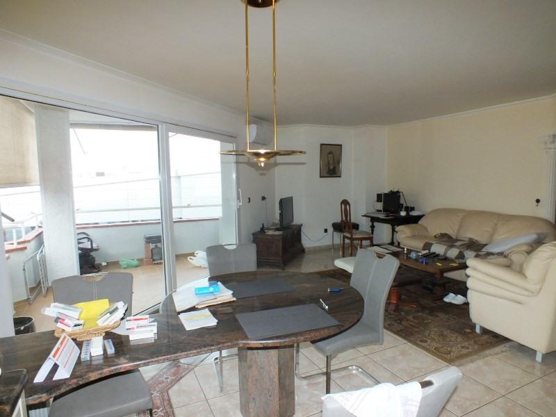 Vente appartement Empuriabrava 215000€ - Photo 9