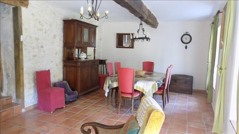Verkoop  huis Jegun 395000€ - Foto 3