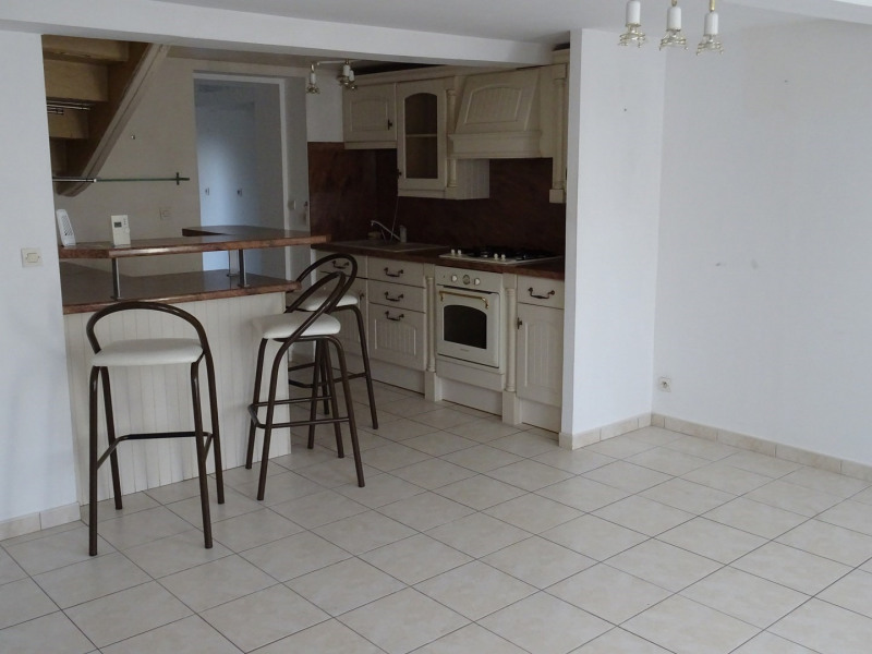 Sale house / villa Falaise 115000€ - Picture 2