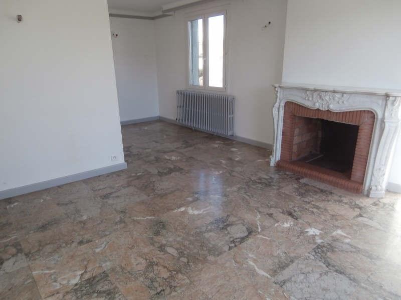 Verhuren  appartement Salon de provence 765€ CC - Foto 2