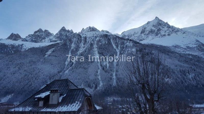 Immobile residenziali di prestigio casa Chamonix-mont-blanc 2950000€ - Fotografia 6