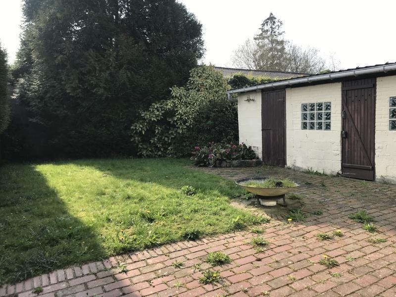 Sale house / villa Bruay en artois 105500€ - Picture 4