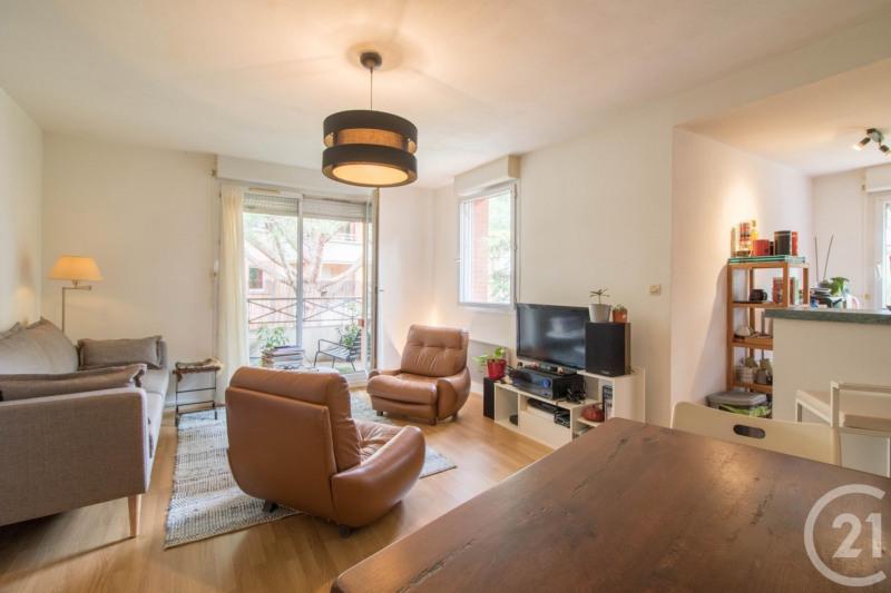 Vente appartement Toulouse 178000€ - Photo 1