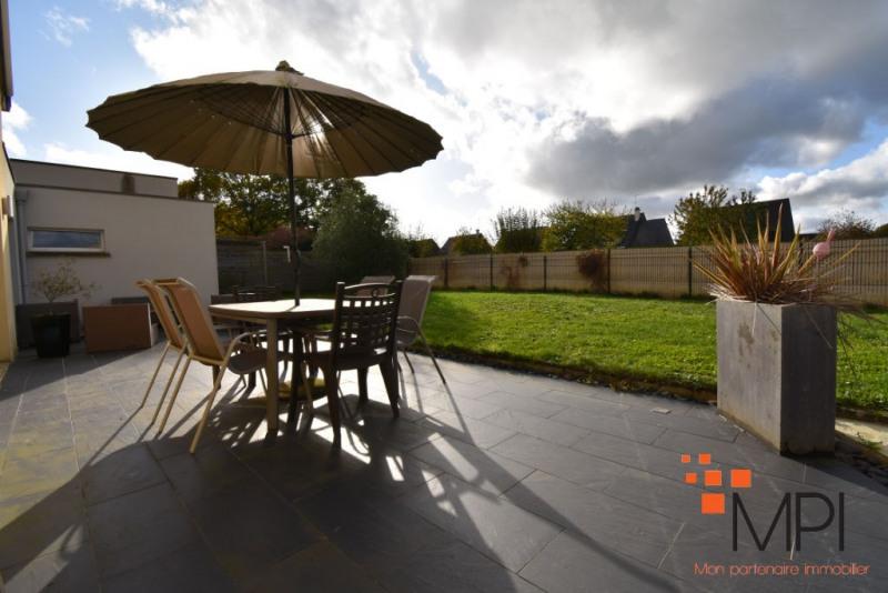 Sale house / villa L hermitage 348150€ - Picture 12