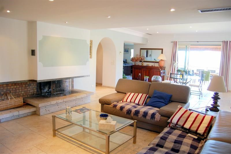 Vente de prestige maison / villa Seillans 899000€ - Photo 22