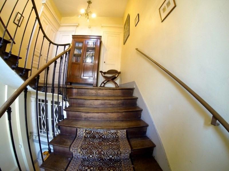 Verkoop van prestige  huis Vendome 699000€ - Foto 3