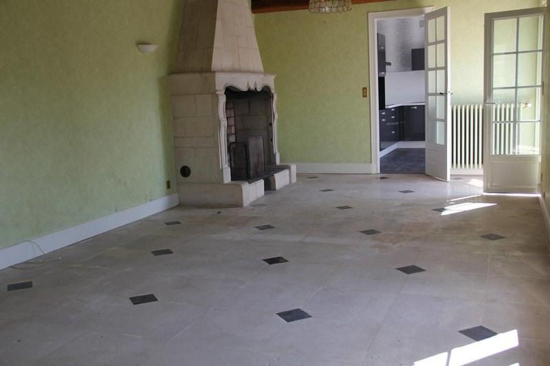 Sale house / villa Châlons-en-champagne 272000€ - Picture 2